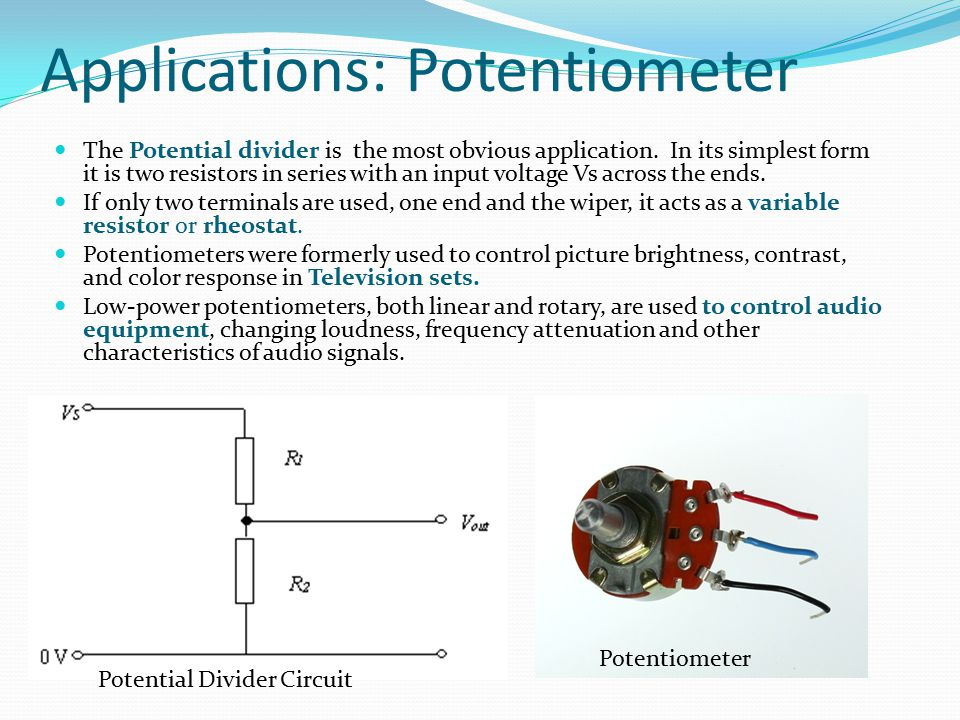 Thermocouple The thermocouples work on the principle of Seebeck effect, Peltier effect and Thomson effect.
