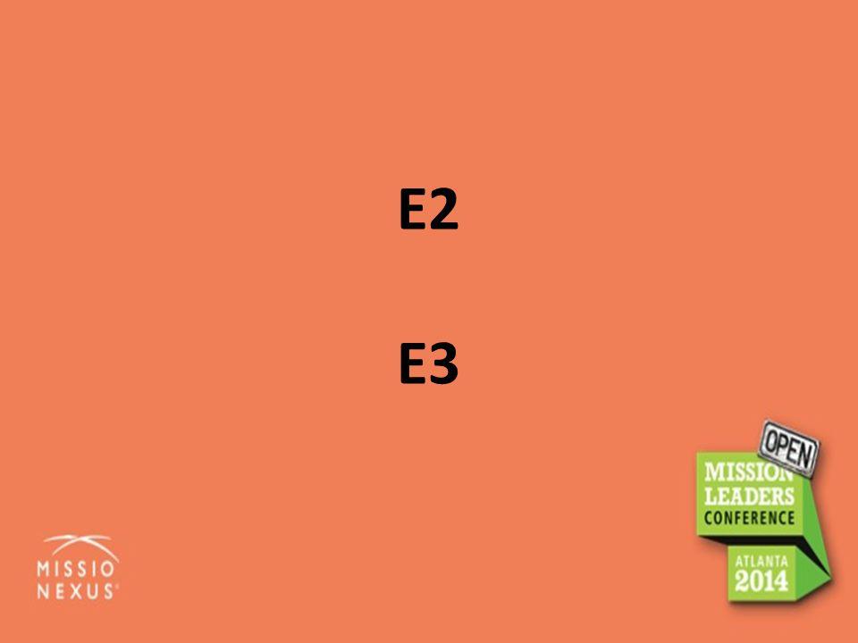 E2 E3