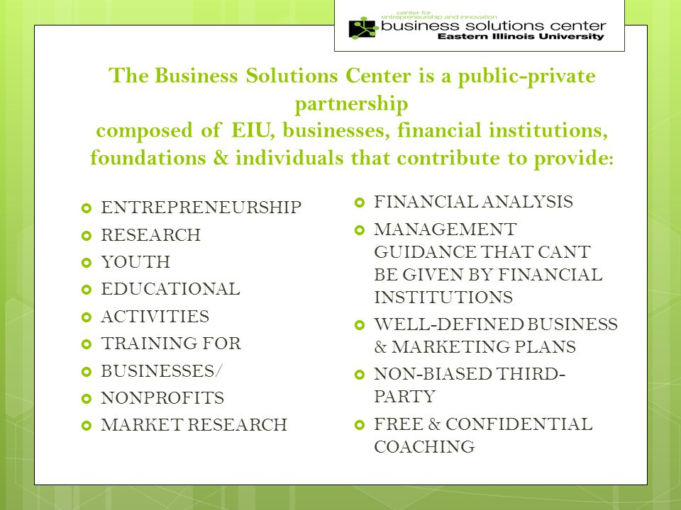 THE BASICS 200 POINTS Goal oriented, independent, self- confident, risk taker Characteristics an entrepreneur should have