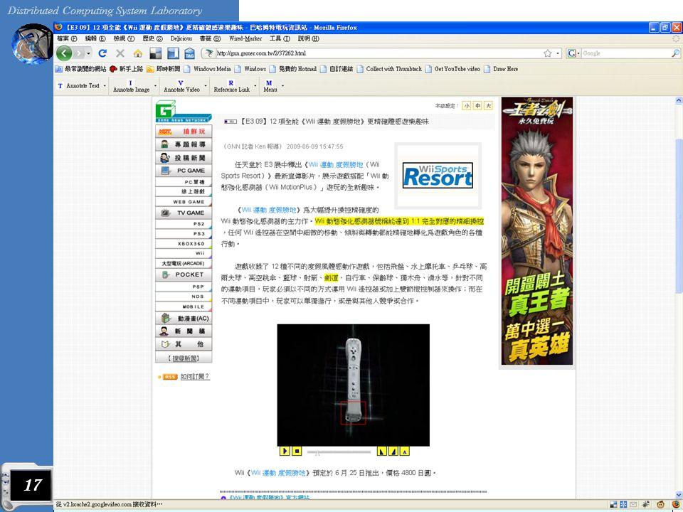 MAXML example 17 【 E3 09 】 12 項全能《 Wii 運動 度假勝地》更精確體感遊樂趣味, 2009 年 6 月 23 日擷取自 http://gnn.gamer.com.tw/2/37262.html http://gnn.gamer.com.tw/2/37262.html … … … newuser 2009-06-24 private href http://zh.wikipedia.org/wiki/%E5%8A%8D%E9%81%93 P,0 2 劍道
