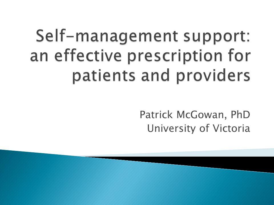 Problem solving Decision making Resource utilization Patient-provider relationships Taking action