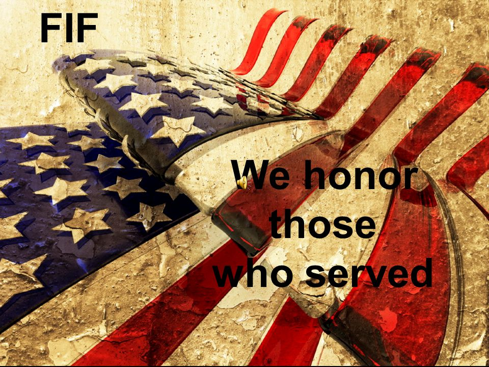 Dom Farinola Sergeant E5, Viet Nam US Army 2 Years