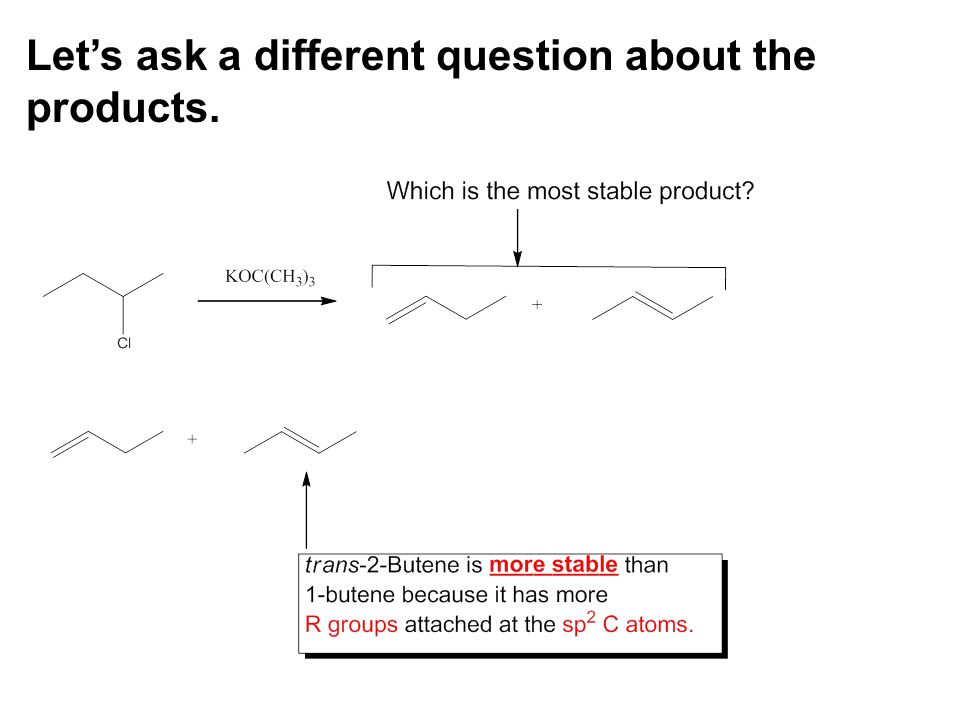 Let's ask a different question about the products.