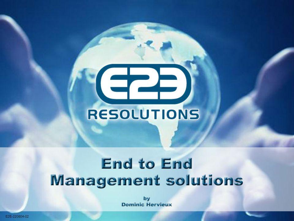 E2E-220604-02