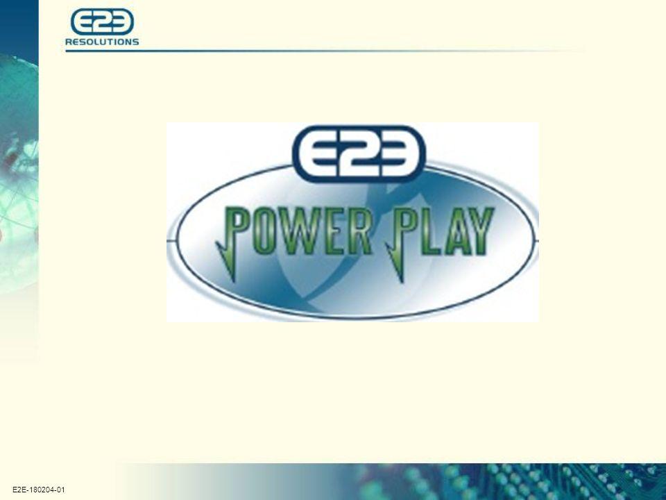 E2E-180204-01