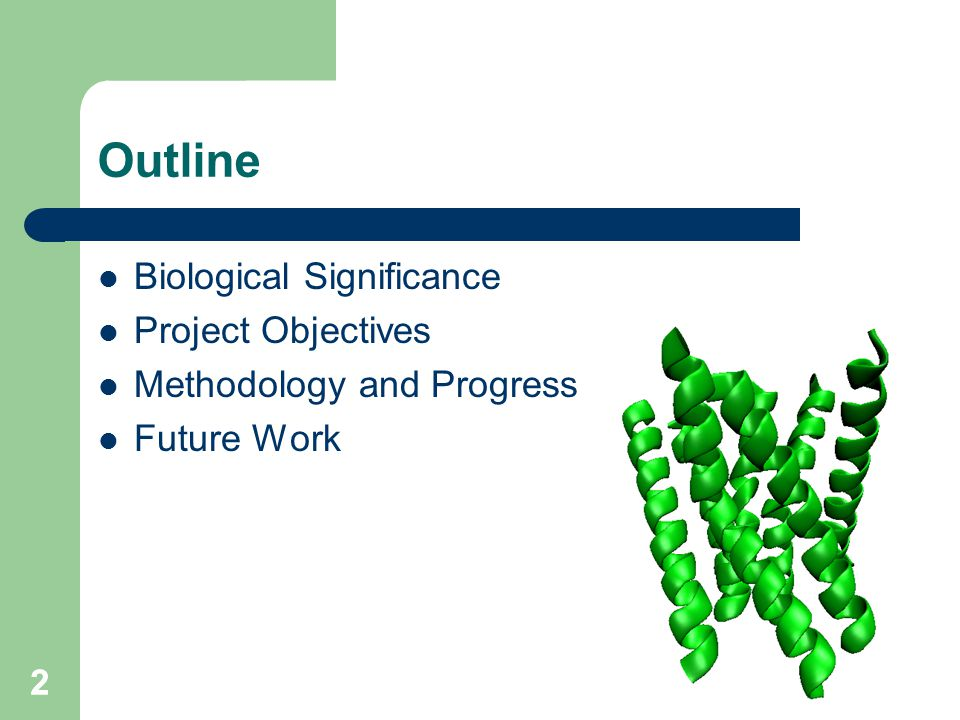 13 EP4 Future Work Combinatorial analysis Molecular Dynamics on entire system Finish build Dock ligands