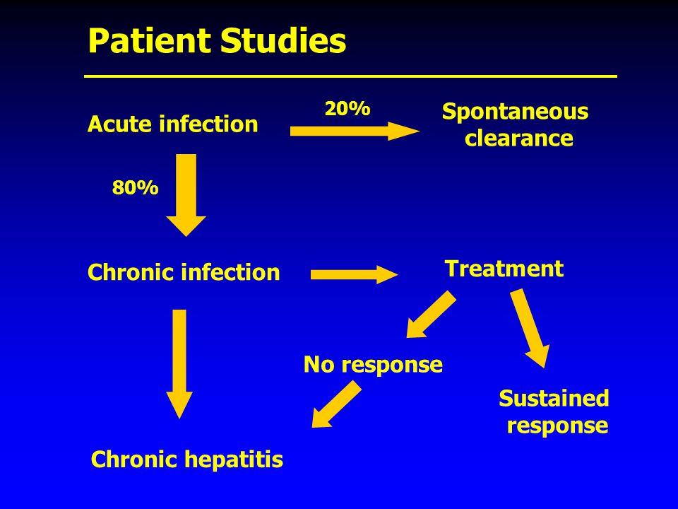 Patient studies Liver infiltrating lymphocytes PBMC - fresh - cultured Liver infiltrating lymphocytes - fresh - cultured