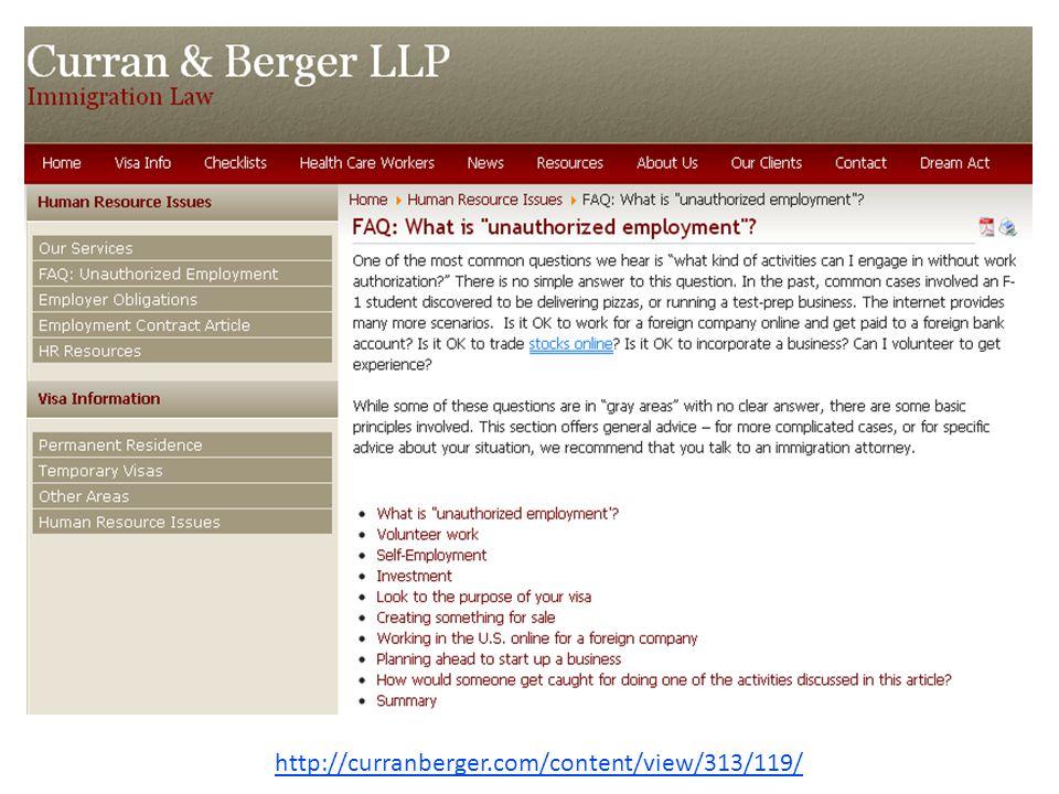 http://curranberger.com/content/view/313/119/
