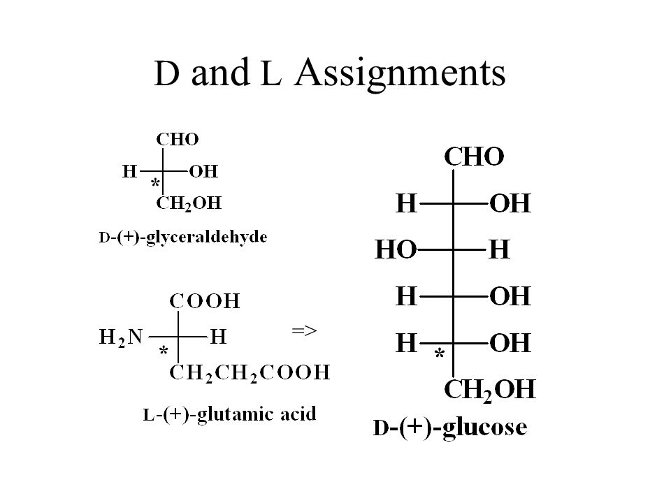 Uses for S N 2 Reactions Synthesis of other classes of compounds. Halogen exchange reaction. =>