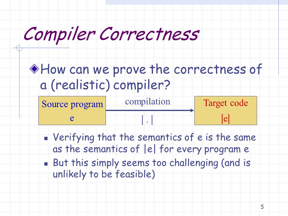 15 DML 0  ML 0 + dependent types expressions e ::=...