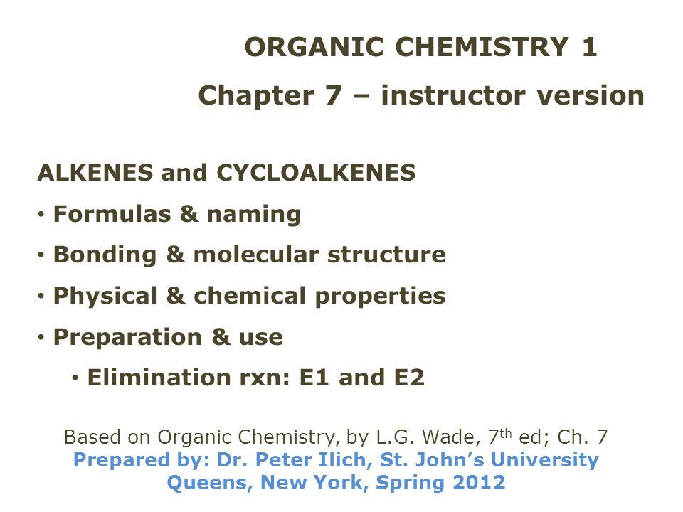 ΔH H2 º of alkenes – what do they mean.ENERGYENERGY ΔHfºΔHfº H 2 (gas), C(soot) = 0 kJ mol -1 [Ch.
