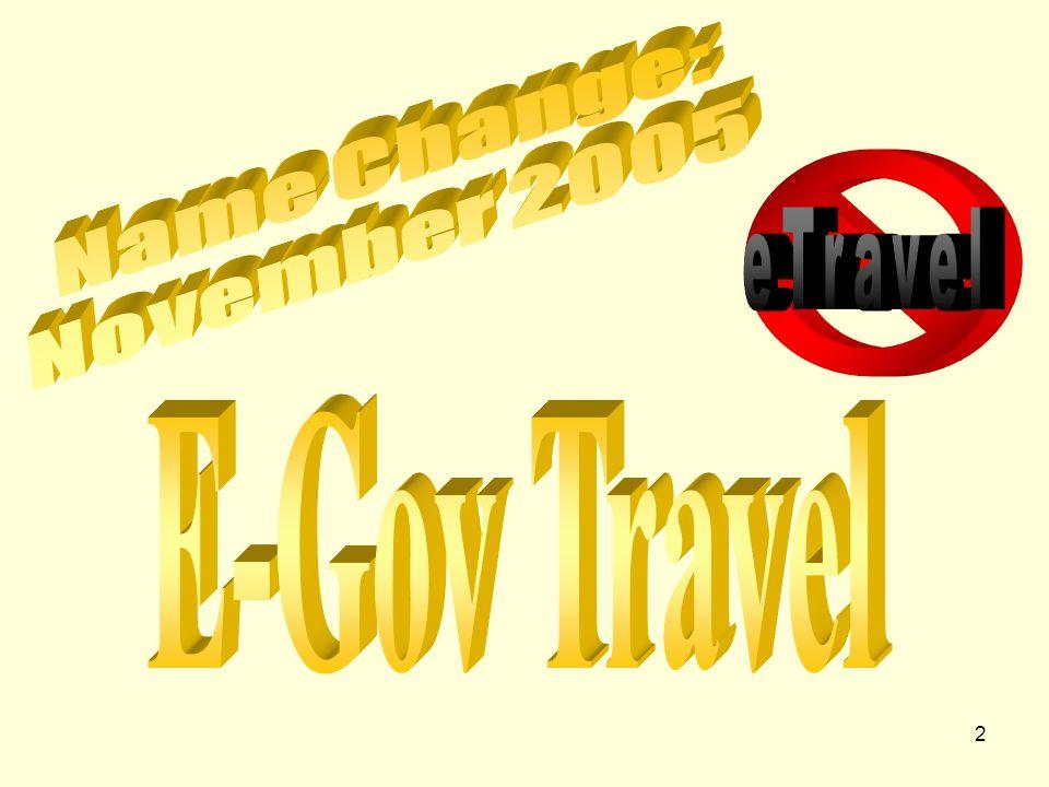 3 Enterprise Management Information Acquisition Budget Financial Assistance Core Financials Property Travel