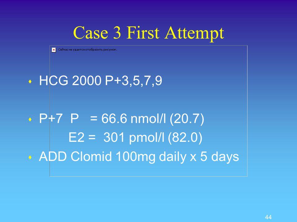 43 Case 3