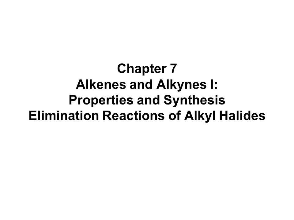 Chapter 72  The (E)-(Z) System for Designating Alkene Diastereomers  The Cahn-Ingold-Prelog convention is used to assign the groups of highest priority on each carbon  If the group of highest priority on one carbon is on the same side as the group of highest priority on the other carbon the double bond is Z (zusammen)  If the highest priority groups are on opposite sides the alkene is E (entgegen)