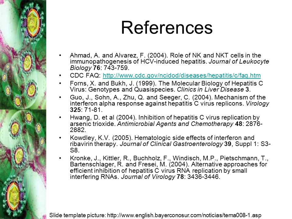 References Ahmad, A. and Alvarez, F. (2004).