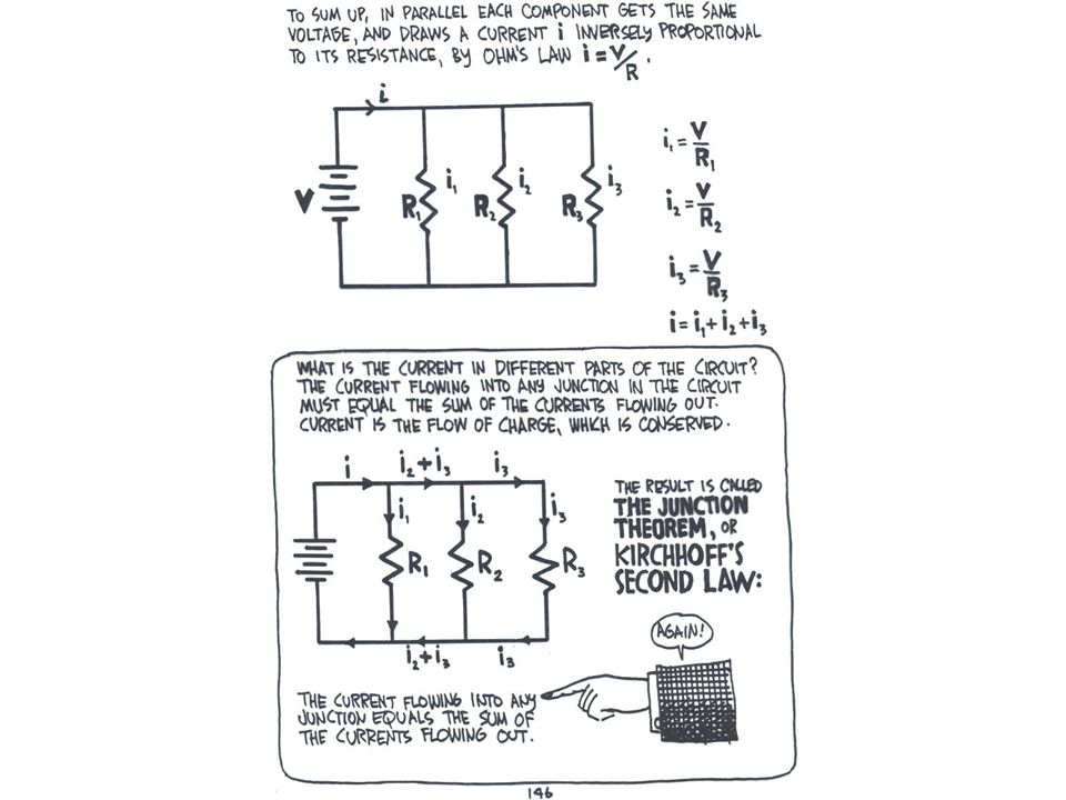 Lecture 7 Circuits Ch.