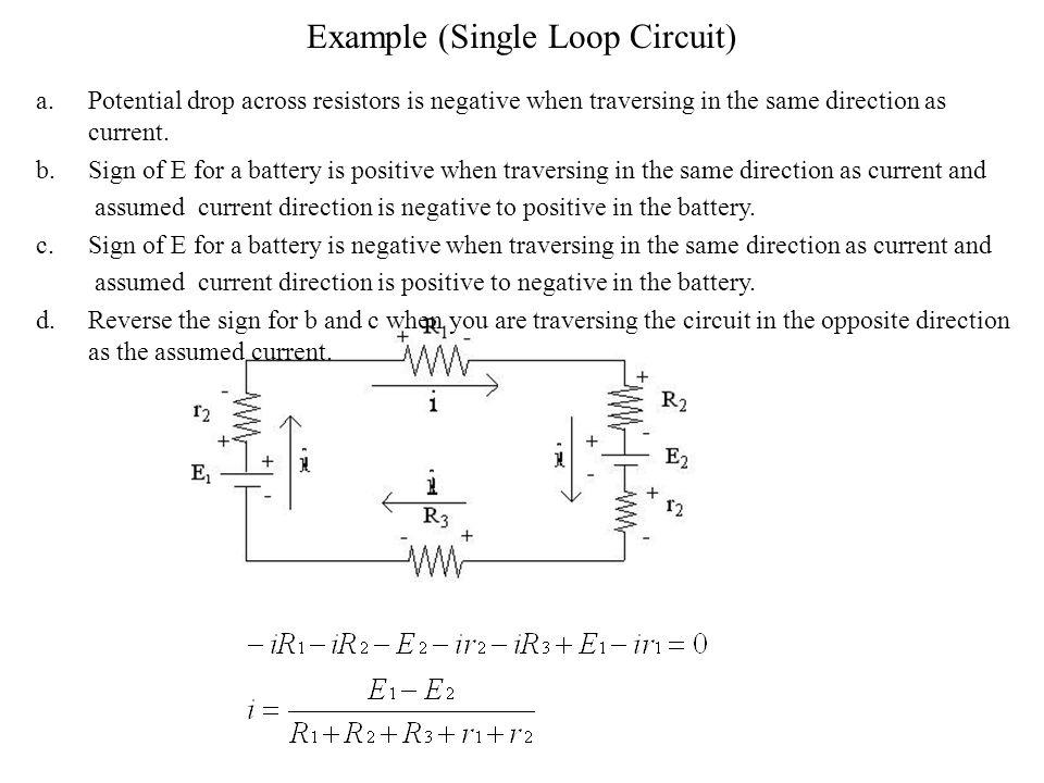 Chapter 27 Problem 19 In Figure 27-34, R1 = 100, R2 = 30, and the ideal batteries have emfs script e1 = 6.0 V, script e2 = 5.0 V, script e3 = 3.0 V.
