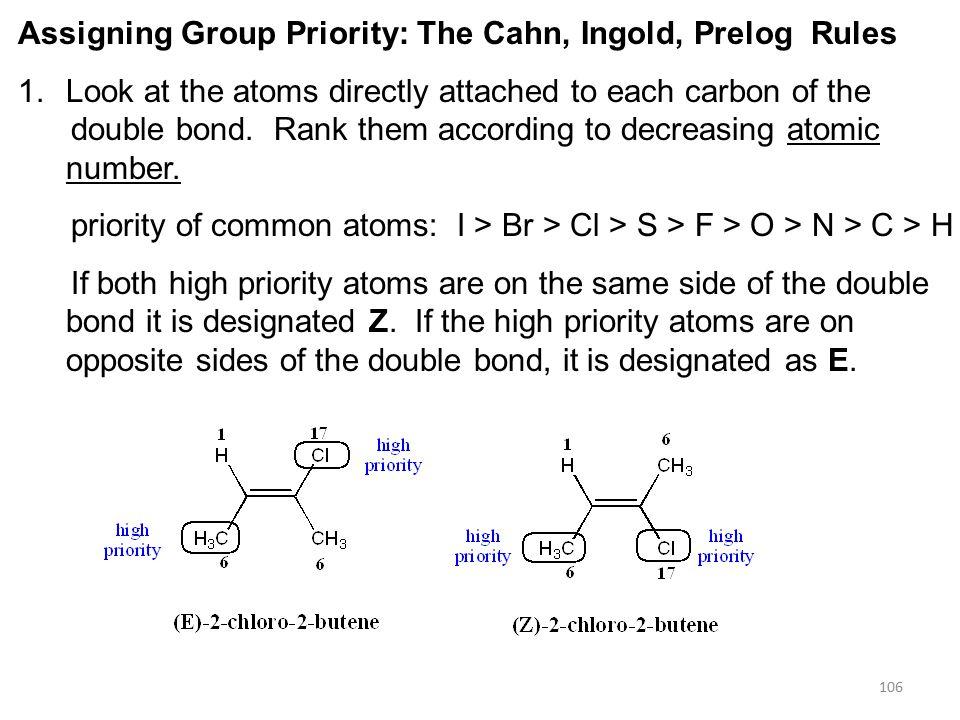 117 5.12: The E1 and E2 Mechanisms of Alcohol Dehydration E1 mechanisms - The acid-catalyzed dehydration of 3° and 2° alcohols proceeds through a carbocation intermediate