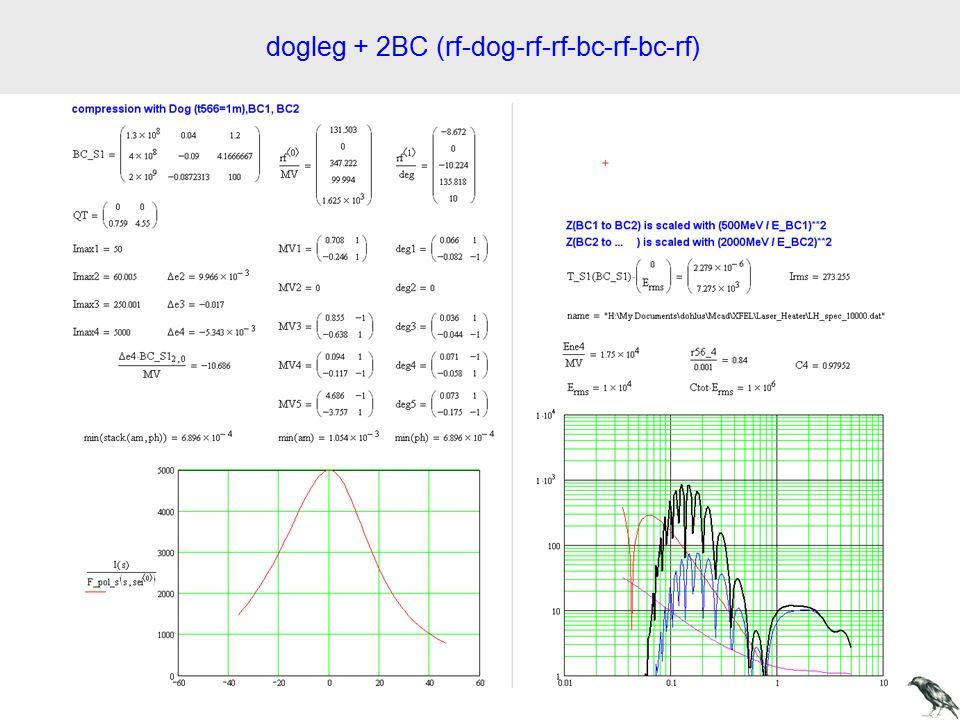 dogleg + 2BC (rf-dog-rf-rf-bc-rf-bc-rf)
