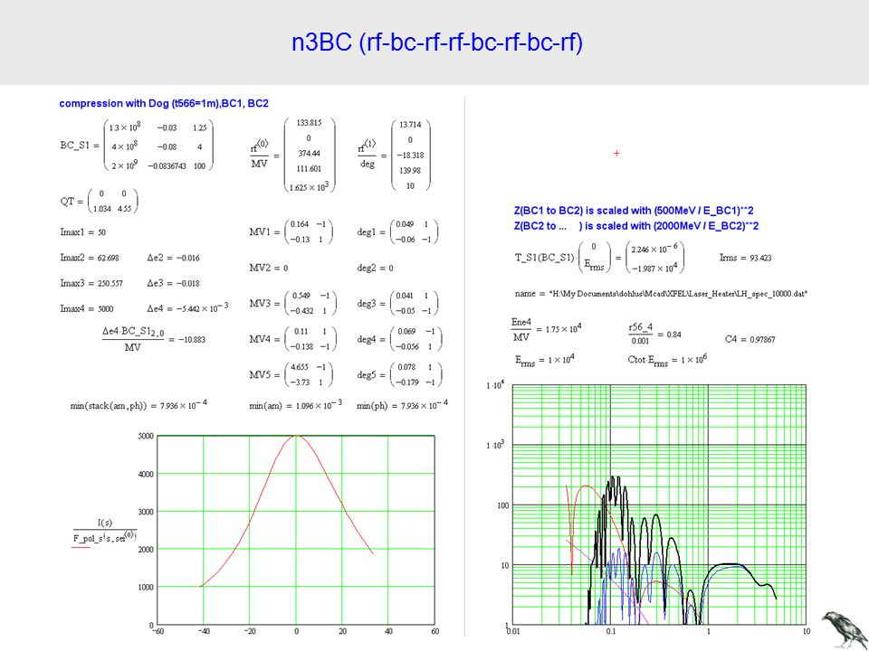 n3BC (rf-bc-rf-rf-bc-rf-bc-rf)