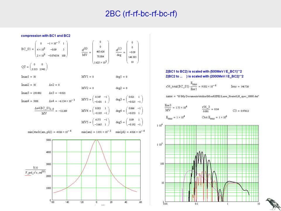 2BC (rf-rf-bc-rf-bc-rf)