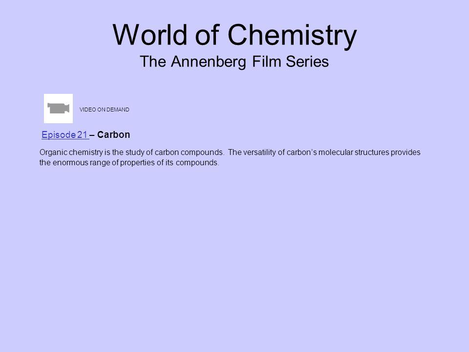 Formaldehyde (CH 2 O) Acetaldehyde (CH 3 CH) Acetone (CH 3 COCH 3 ) Aldehyde R-C-H Ketone R-C-R Timberlake, Chemistry 7 th Edition, page 453 dimethyl ketone, 2-propanone methanal ethanal, ethyl aldehyde O O O
