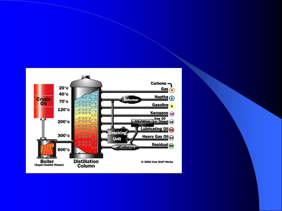 Benzene 3-D – VSEPR Diagram Kelter, Carr, Scott, Chemistry A World of Choices 1999, page 212