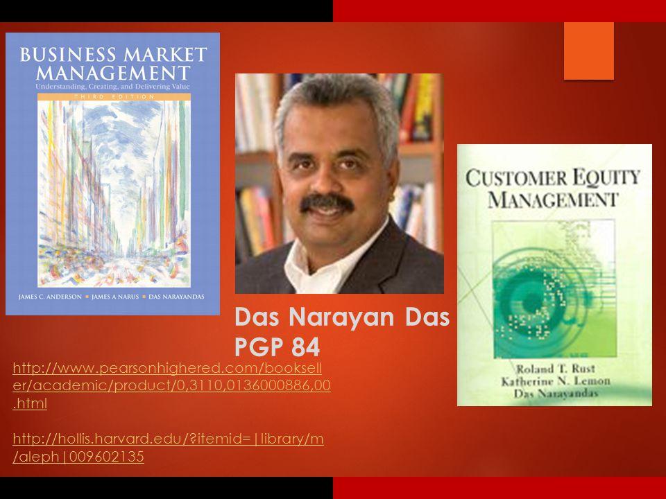 Sumit Chowdhury PGSEM 13 http://www.homeshop18.com/doing-right-crisil- story/author:hemanth-gorur/books/business- economics/product:30369606/cid:11416