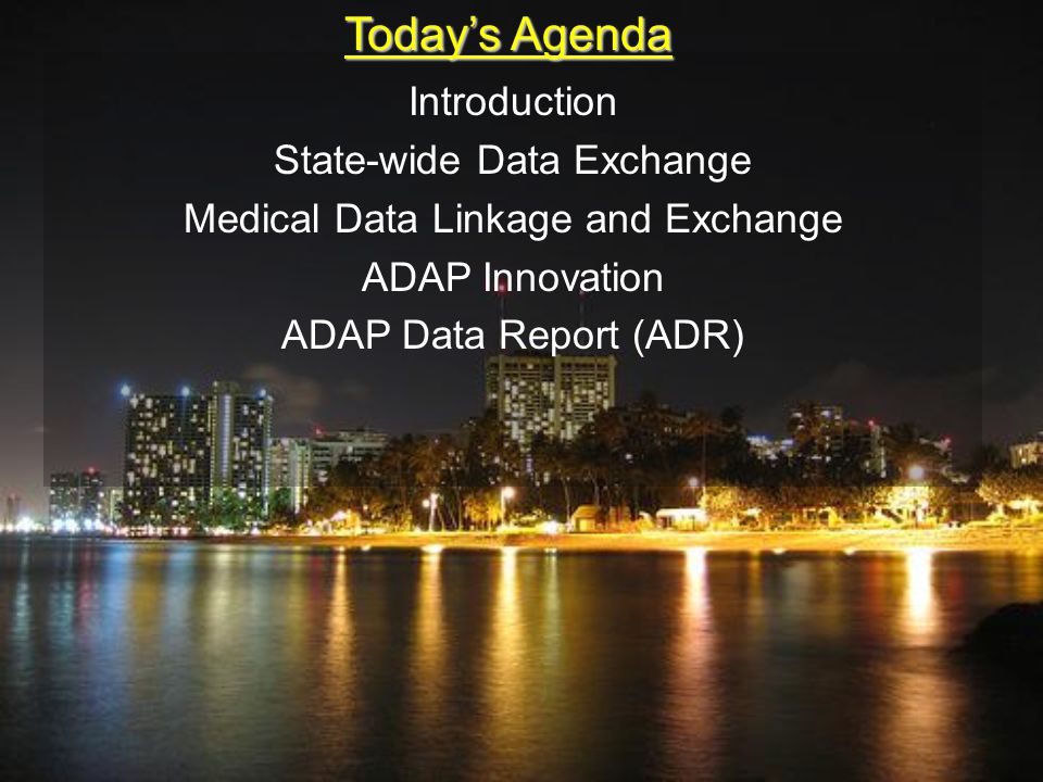 Part C SPNS Vignette: Using SPNS to Transform Client Level Data Requirements to Drive State-Wide Electronic Health Information Exchange