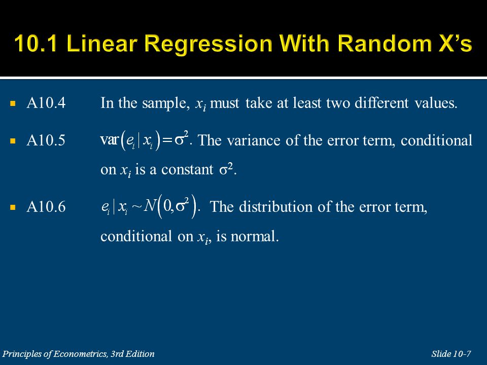  An instrument is a variable z correlated with x but not with the error e  In addition, the instrument does not directly affect y and thus does not belong in the actual model as a separate regressor (of course it should affect it through the instrumented regressor x)  It is common to have more than one instrument for x (just not good ones.