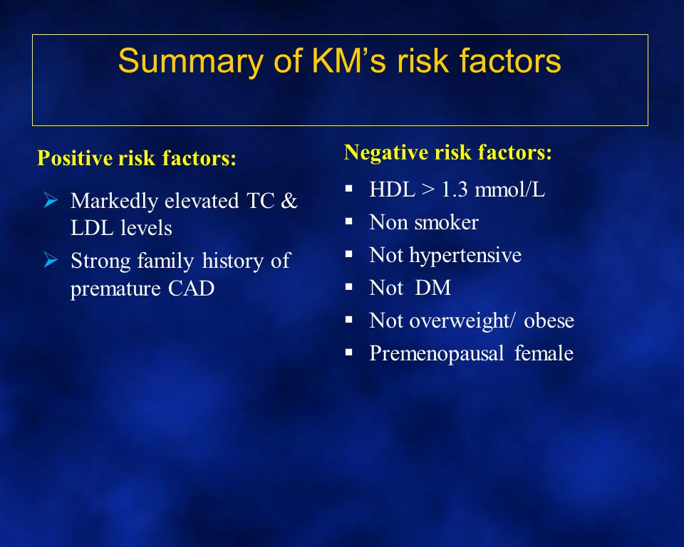 Differential Diagnosis 1° Hypercholesterolaemia2° Hypercholesterolaemia - TRO Familial hypercholesterolaemia (FH) Hypothyroidism Familial Defective ApoB100Cholestasis PCSK9 gain-of-function mutation (FH-3) Nephrotic syndrome Polygenic hypercholesterolaemia