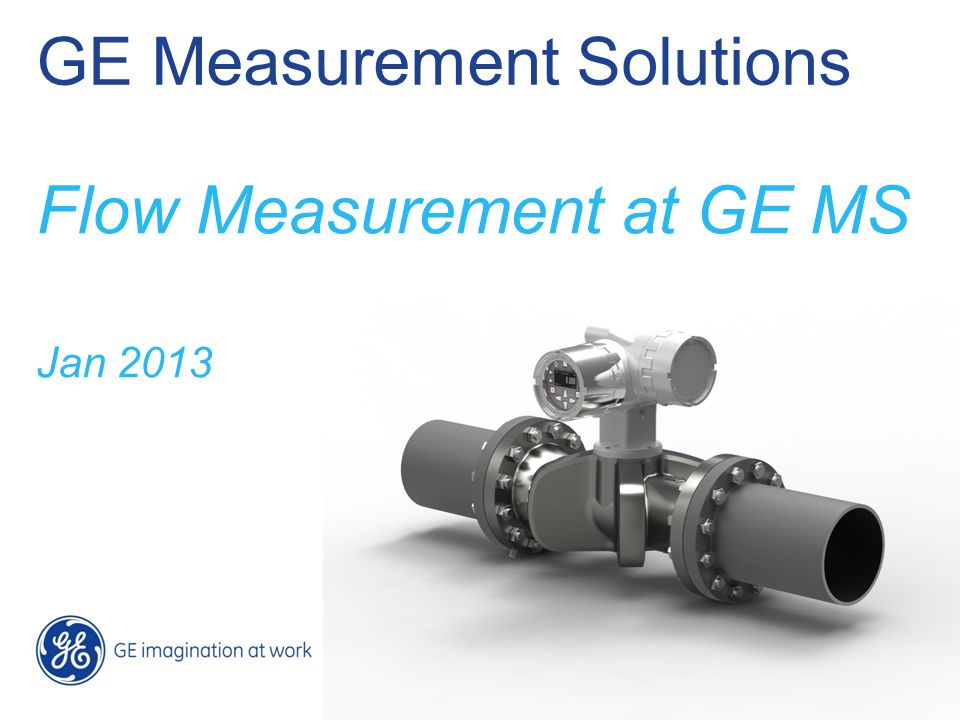 C-ET Clamp-on Waveguide Transducer Systems Clamp-on Extreme Temperature Liquid Flow Measurement