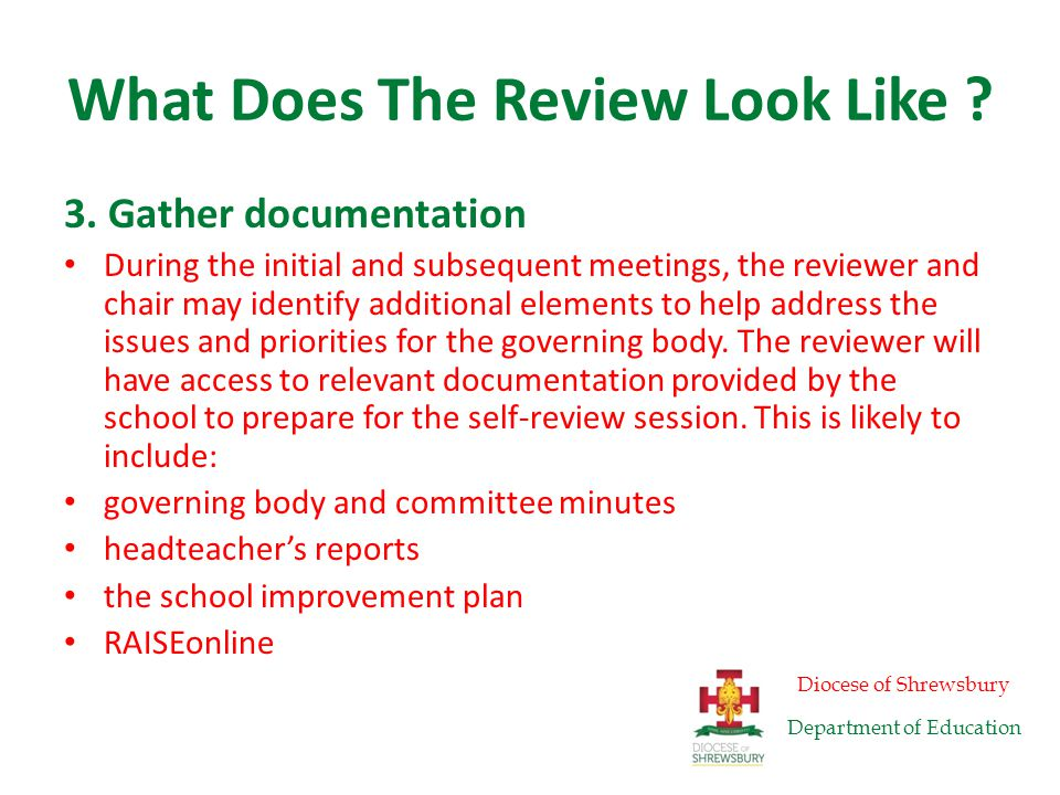 What Does The Review Look Like .4.