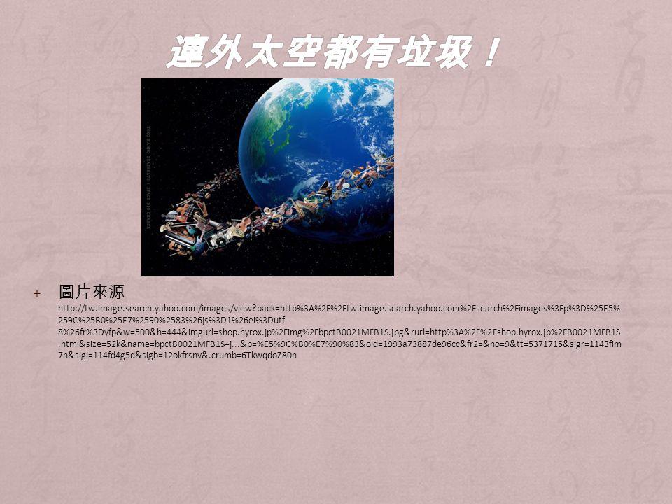 + 圖片來源 http://tw.image.search.yahoo.com/images/view?back=http%3A%2F%2Ftw.image.search.yahoo.com%2Fsearch%2Fimages%3Fp%3D%25E5% 259C%25B0%25E7%2590%258