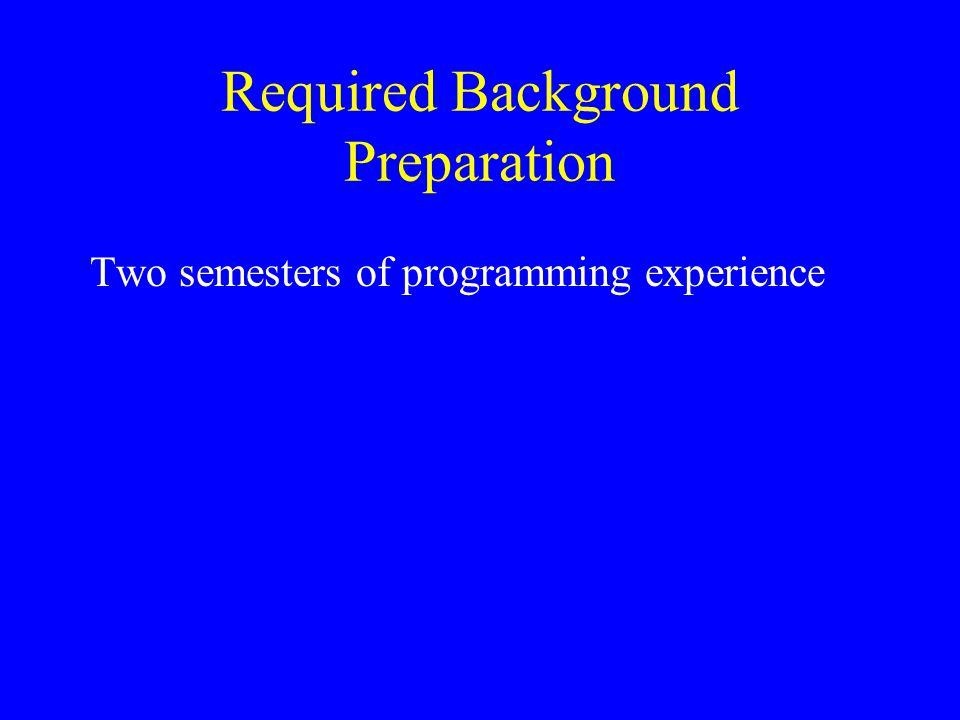 MIPS Assembly Language Programming Bob Britton, Instructor Lesson #9