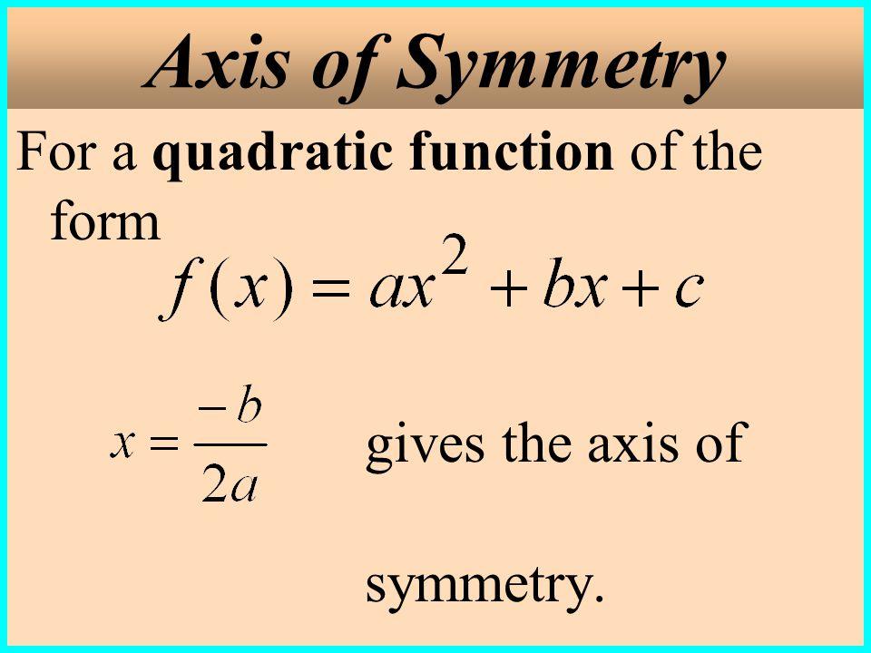 Factor out x; f(x) = x(4x 2  5x + 6) = xg(x) 1.