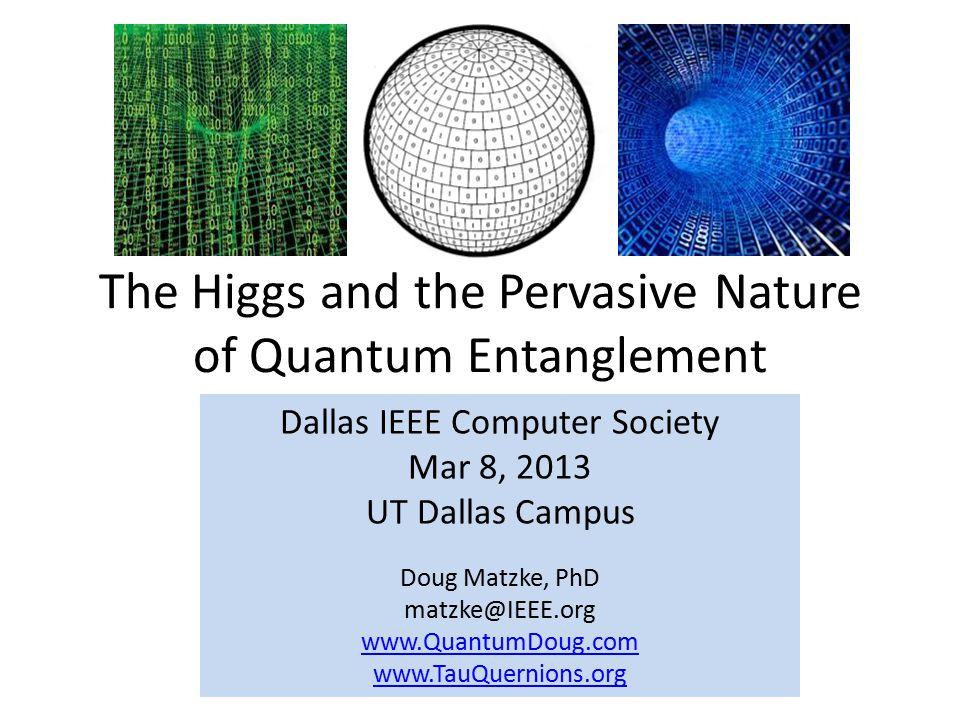 Big Bang Fueled by Bit Bang Tentative; bosons (nilpotent) Higher EntropyLower Entropy