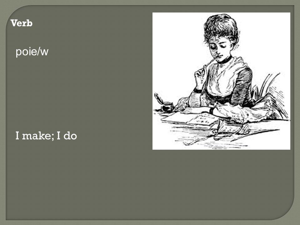 Adverb taxe/wj