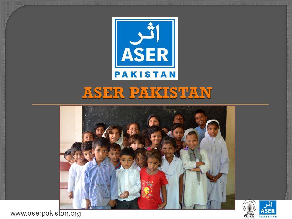 www.aserpakistan.org