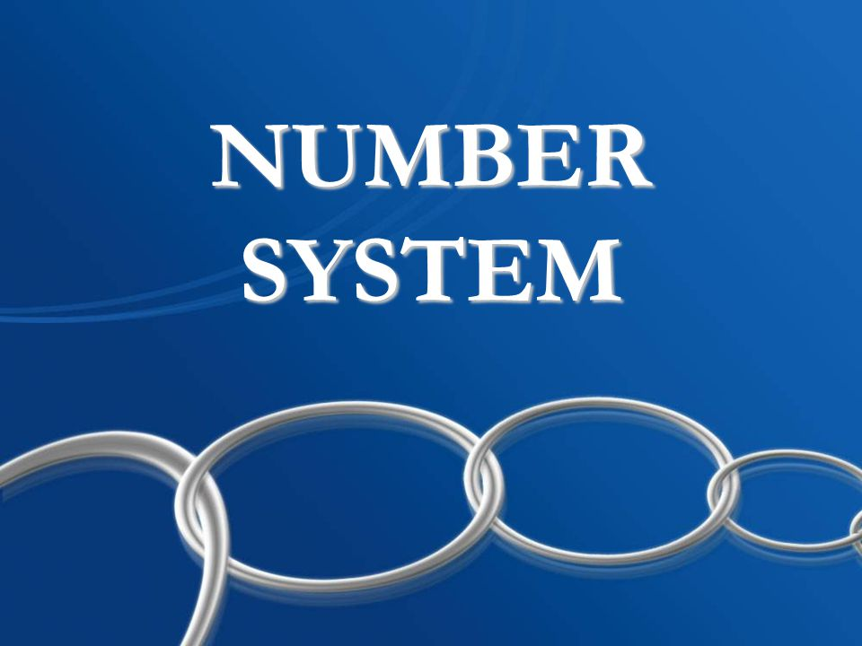 How to convert hexadecimal numbers to decimal numbers.