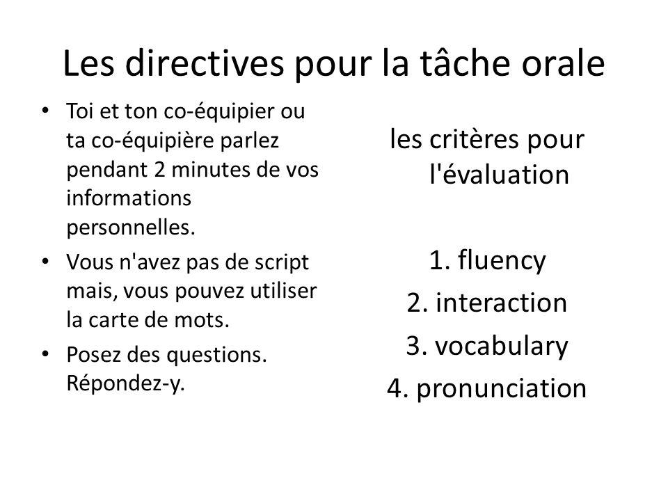 FSF 1D 10% Présentation Orale: Mon Blason Personnel Nom : ___________ date de la présentation : ___ le ____ juin For this final presentation, you will present your personal Coat of Arms using a prepared text and a visual aid.
