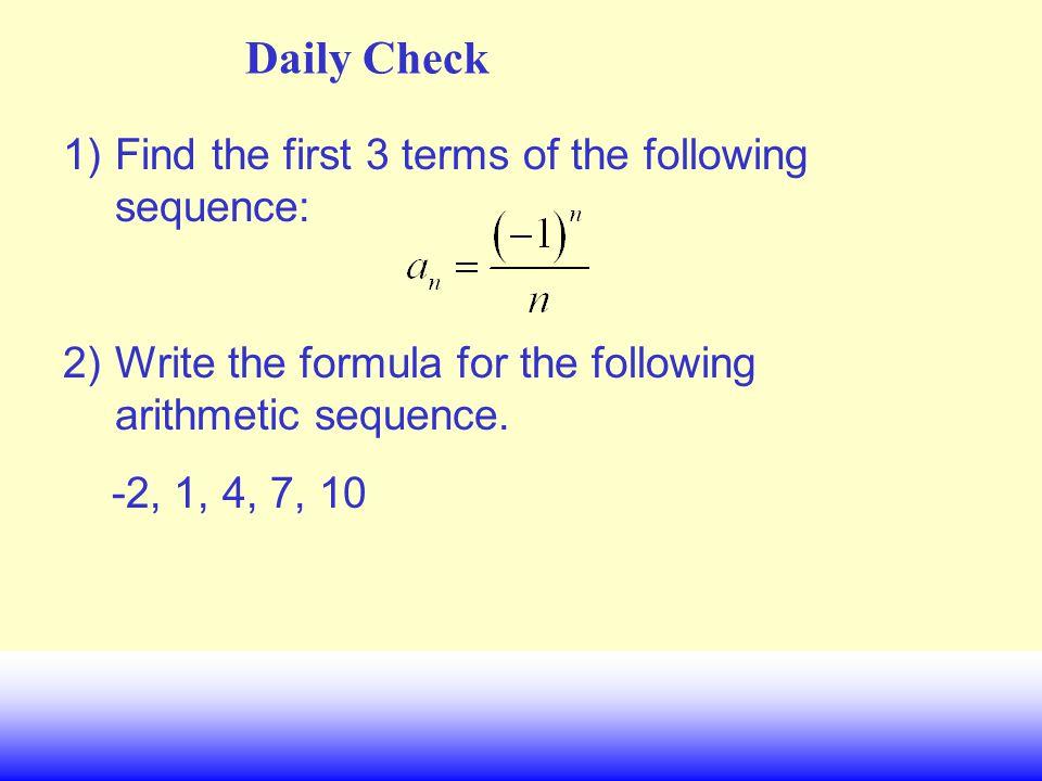 Class work Day 1: Workbook p. 159 #1-9, 13-15, 19 odd Day 2: Workbook p. 159 #2-8, 14, 20