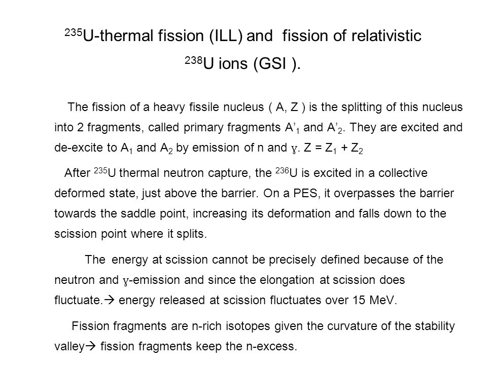 Fission velocity  Transmission T  kinetic energy  cross section