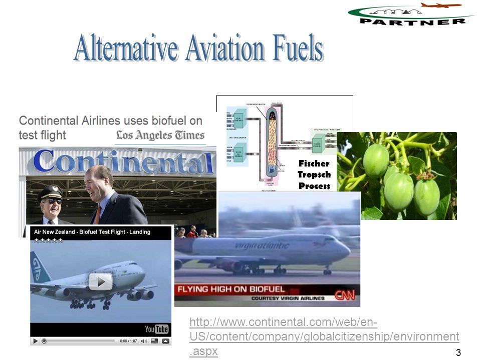 3 Fischer Tropsch Process http://www.continental.com/web/en- US/content/company/globalcitizenship/environment.aspx