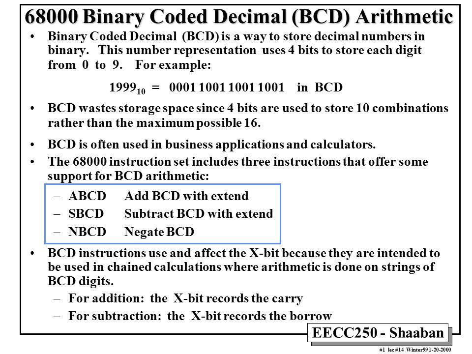 Puede negociar opciones binarias en los eeuunl