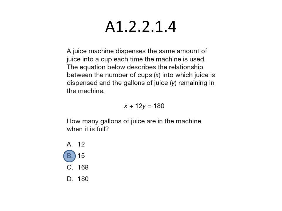 A1.2.2.1.4