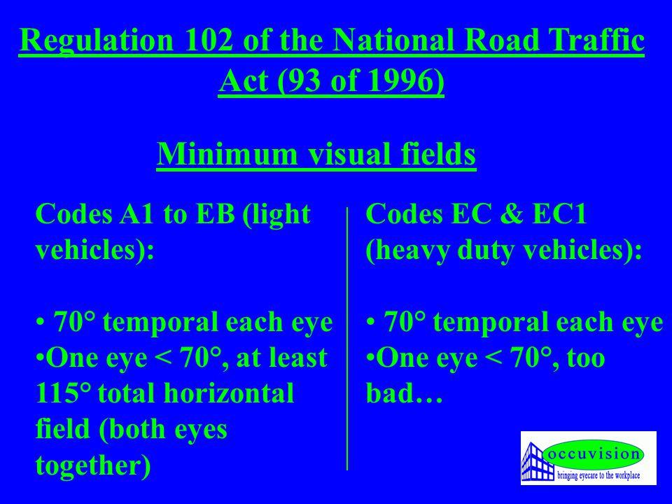 Autorefractor Refractive state of eye Keratometry –Measures basic corneal curvature