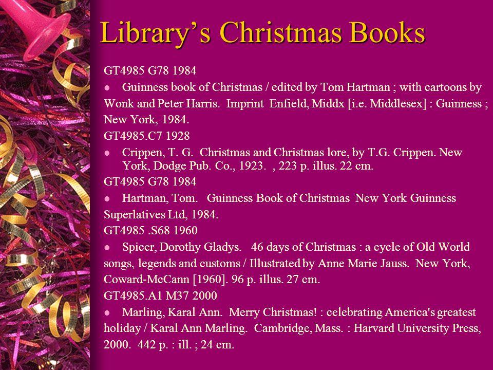 First Christmas Card Christmas card: first Christmas card. Online Photograph.