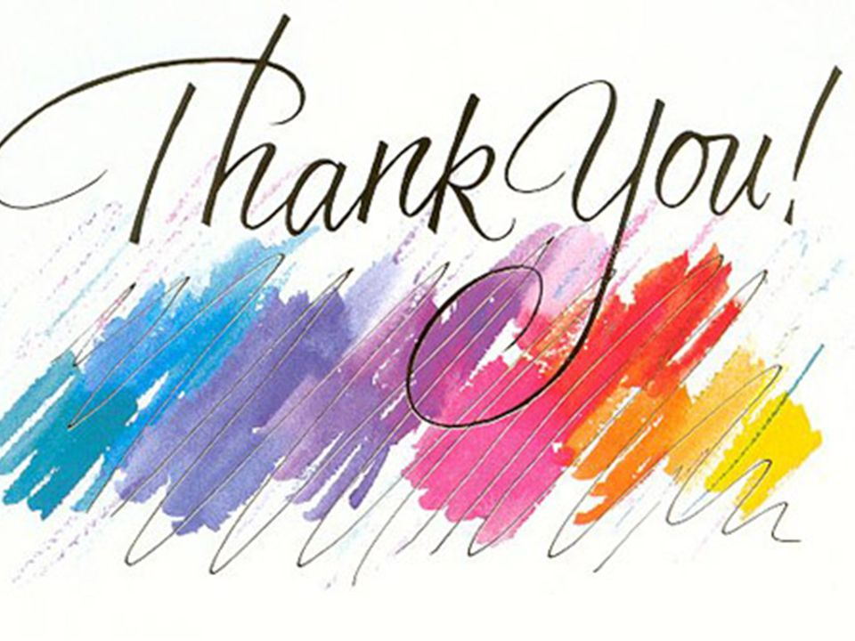 THANK YOU FOR FOR YOUR LISTENING YOUR LISTENING 2011-11-11 20