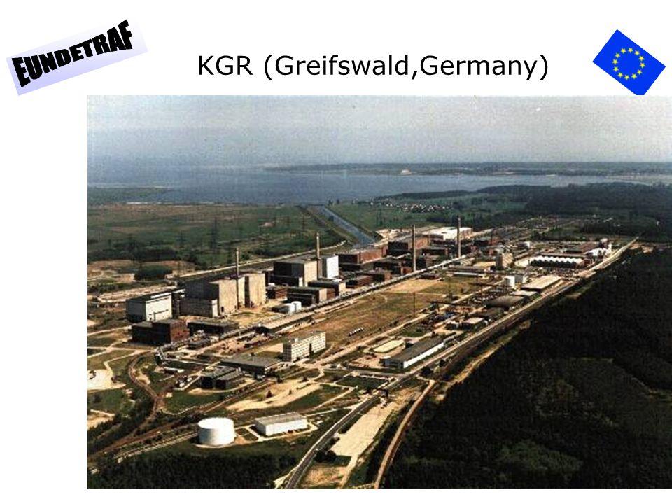 7 KGR (Greifswald,Germany)